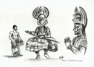 alokation-sketch-03051401