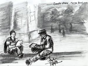 alokation-sketch-04101403