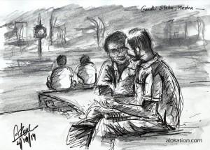 alokation-sketch-04101404