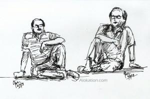 alokation-sketch-06091401