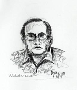 alokation-sketch-06091402