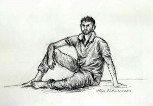 alokation-sketch-06091404