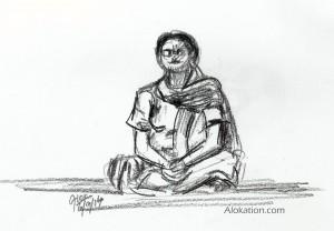 alokation-sketch-06091405