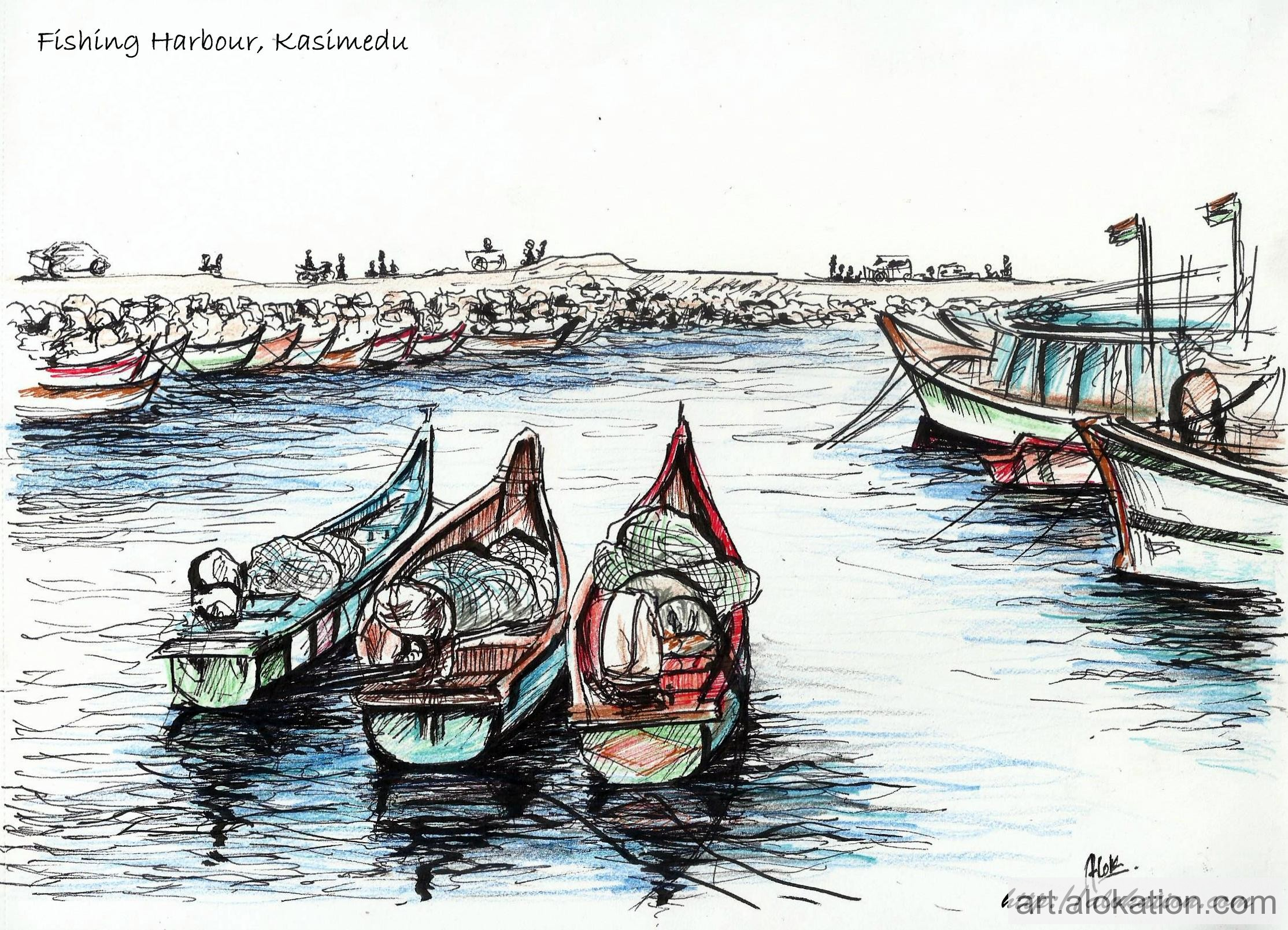 alokation-sketch-13041404