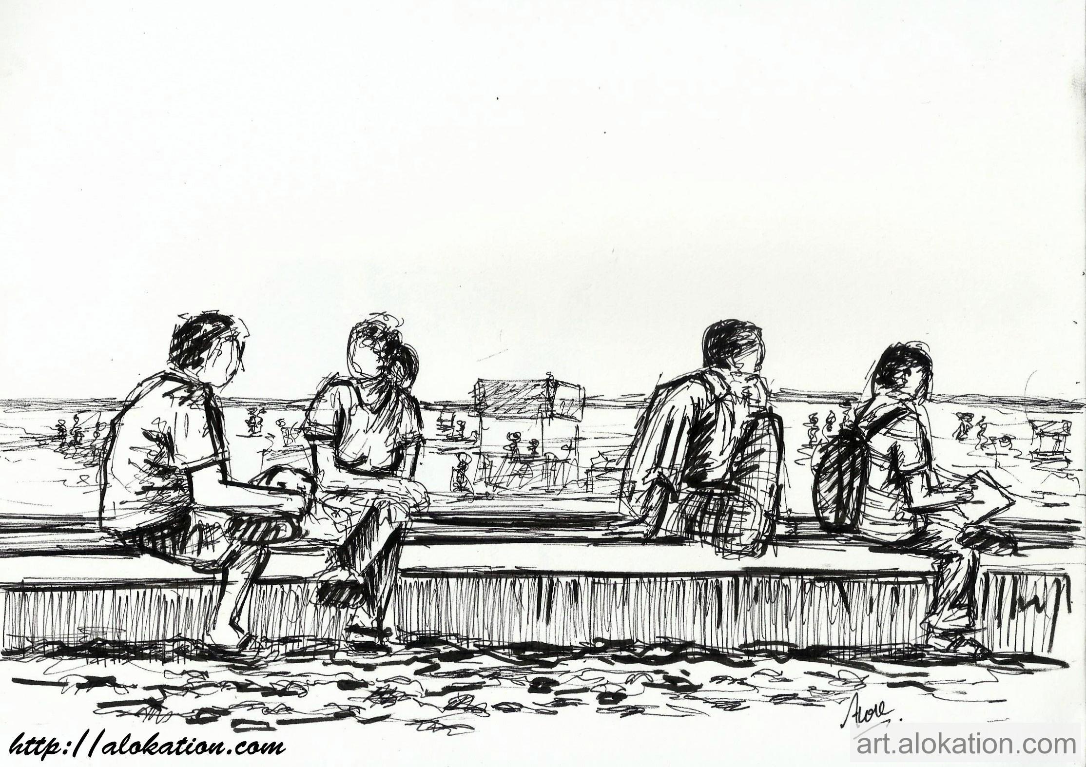 alokation-sketch-06041404