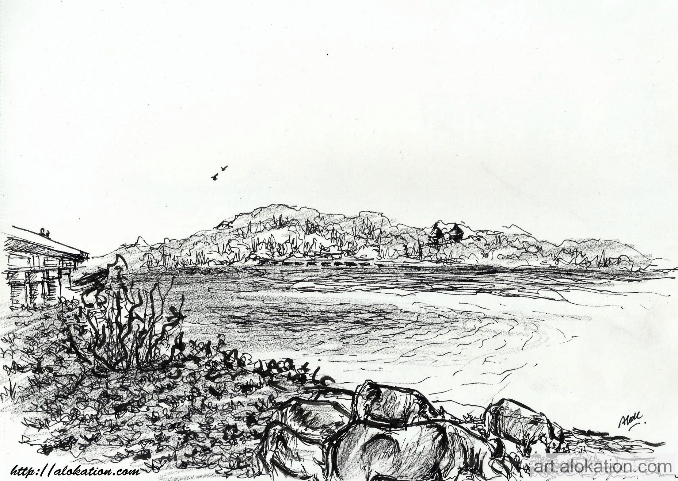 alokation-sketch-06041403