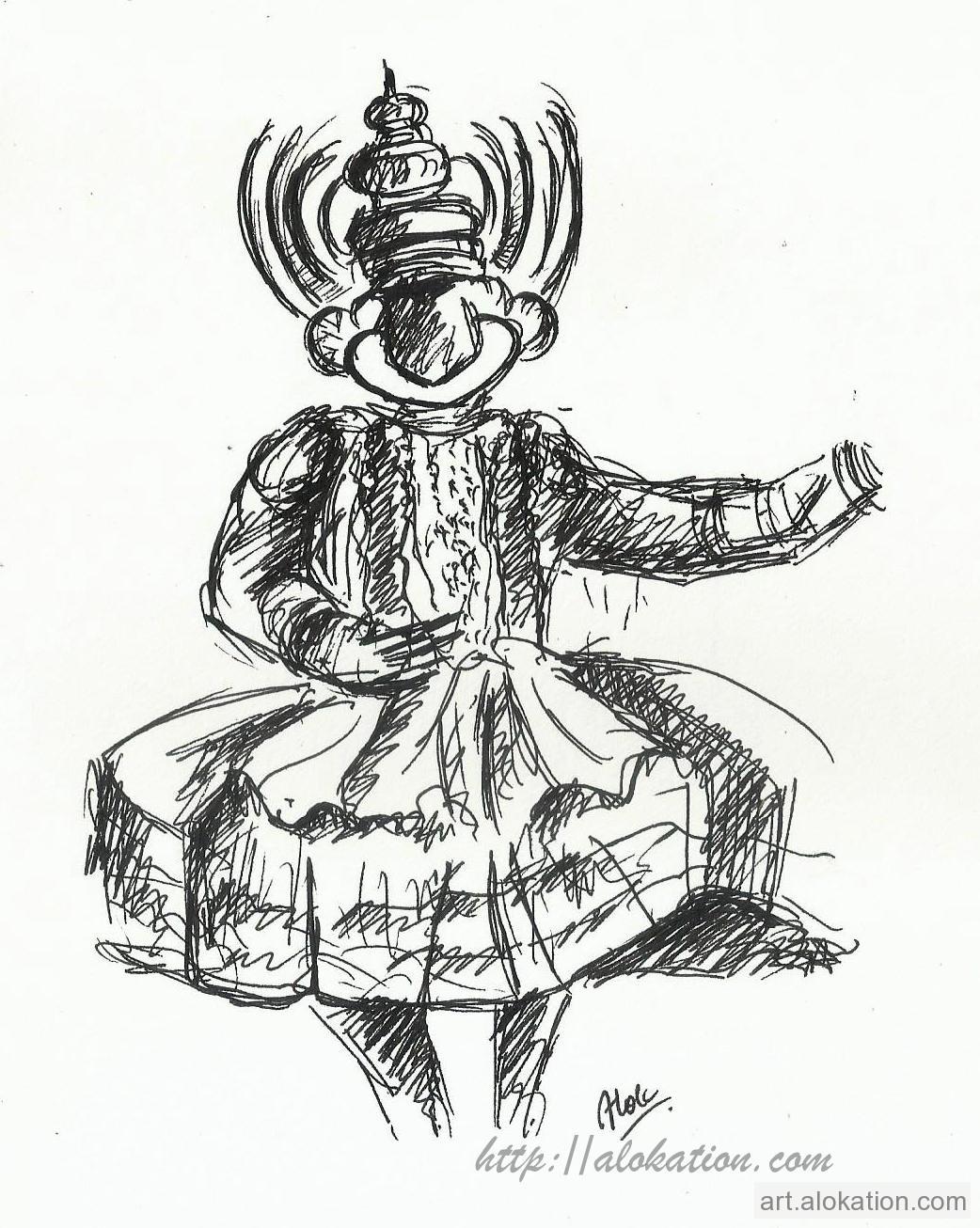alokation-sketch-03051402