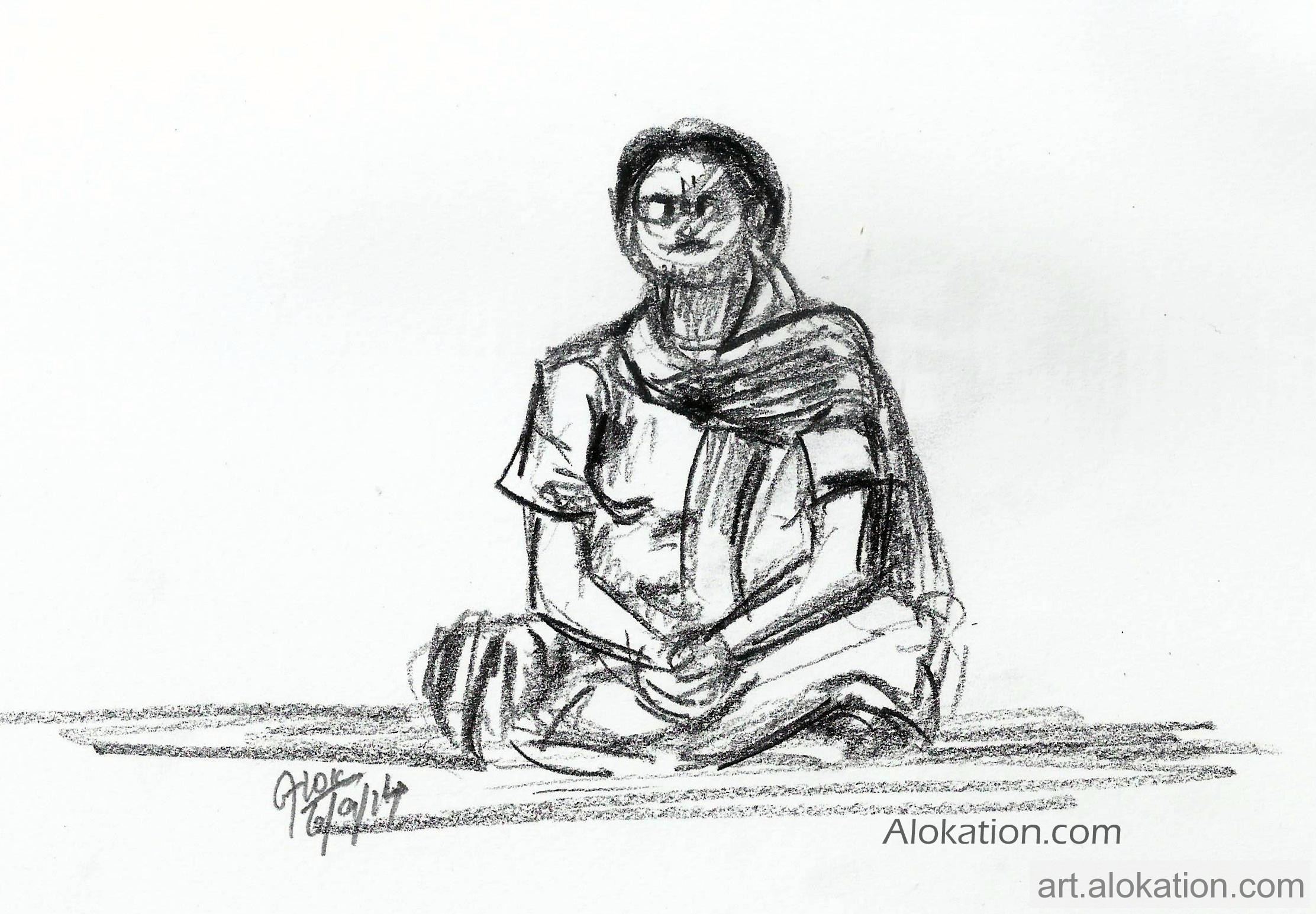 alokation-sketch-06091405